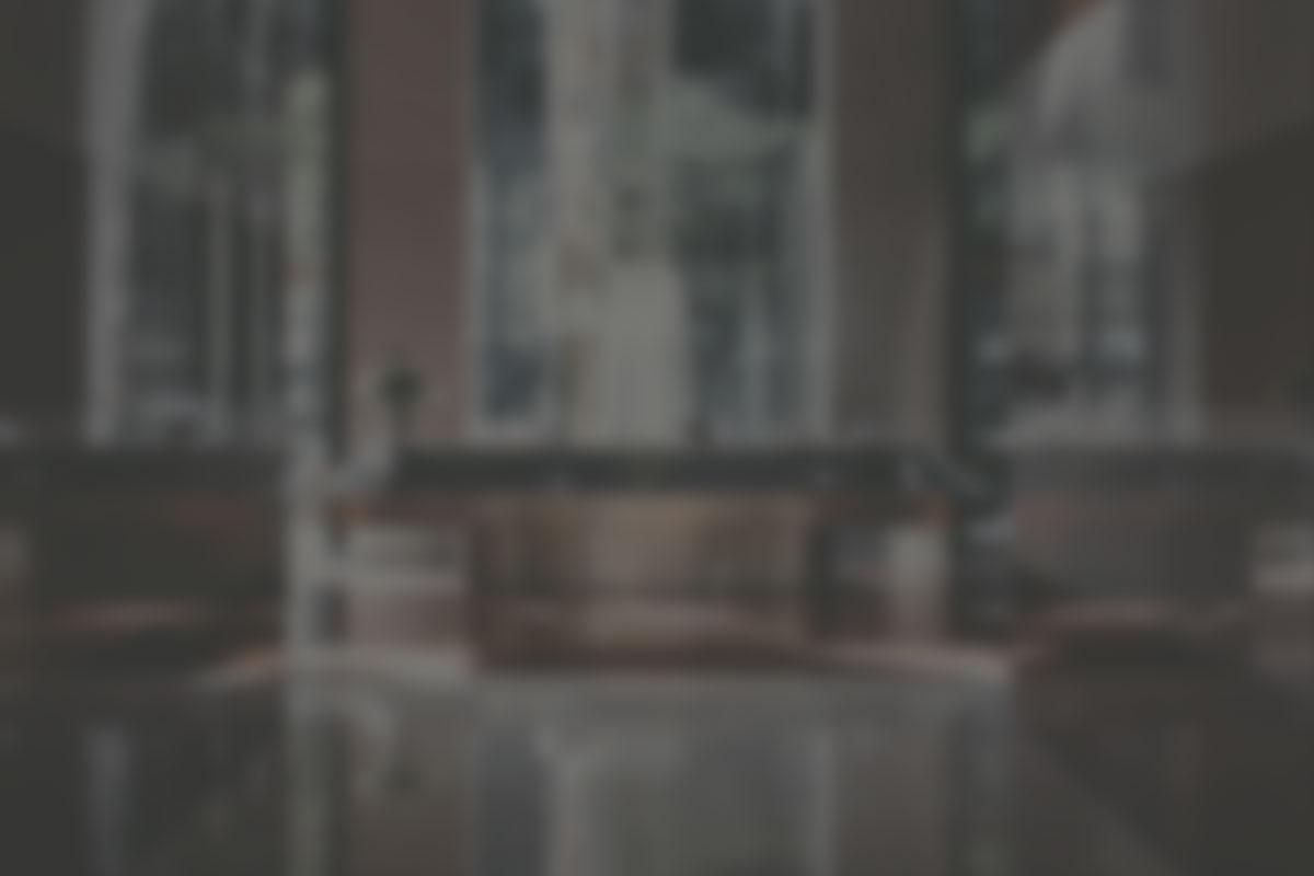hotel-pullman-dubai-creek-city-centre-virtual-tour